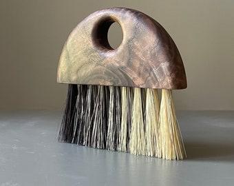 Gradient Brush