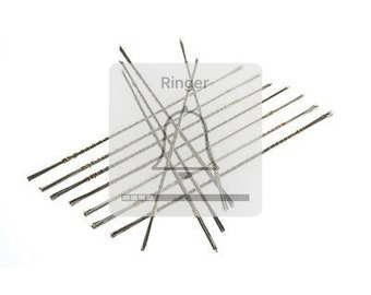 Saw Blades, Jewelers Saw Blades, Sizes 1/0- 9, Metalworking Saw Blades, Cutting Tools,Metalworking tools. Jewelers Tools, Painting with Fire