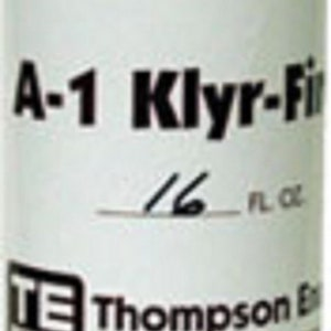 174 Opaque Medium Gray 3oz. Pearly/'s Enamel Powder No Great for torchkilnCloisonn\u00e9 and Wet Packing Enameling 85gr.