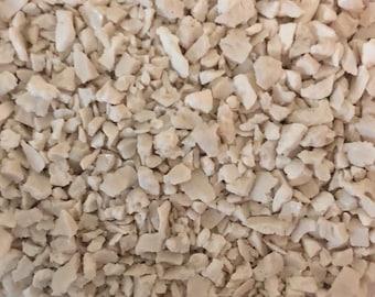 6/20 Crackle White, Crackle Enamel, 6/20 Mesh, Enamel Thompson Enamel, Crackle Surface Design, Crackle Enamel, Enamel Supply, Crackle Effect