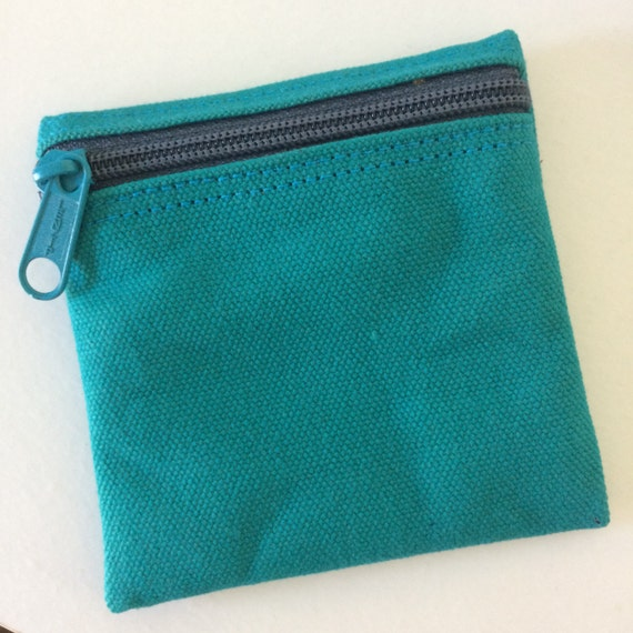 Women/'s Condom Pouch Purse Wallet Insert Gift For Her Mini Coin Pouch Vegan Leather Condom Pouch Mini Tampon Case Pocket Pouch