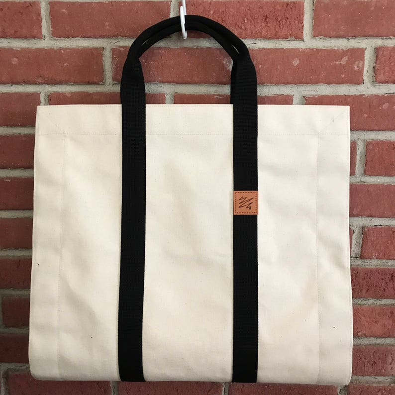 Canvas Carrier Canvas Firewood Tote Firewood Carrier Gift for Men Firewood Firewood Tote Wood Carrier Wood Tote Firewood Bag