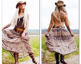 fe60dc03077 XL Spell Gypsy maxi