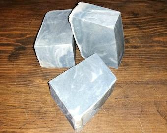Cedar + Sage Soap