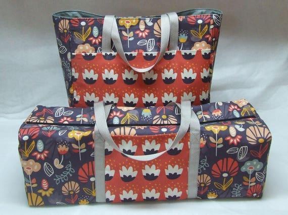 ca290105a8 Tote with Accessory Bag for the Cricut Maker   Cricut Explore