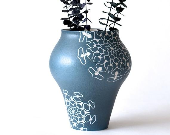 Vase #47