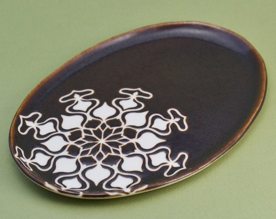 Plate #9