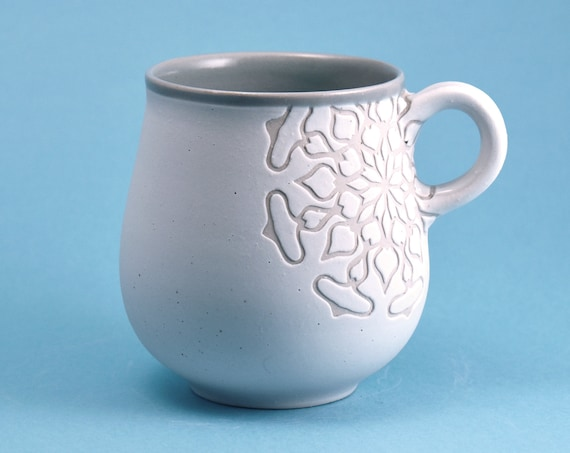 Mug #32