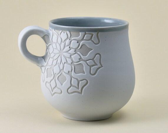 Mug #30