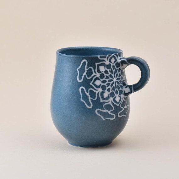 Mug #33