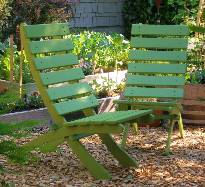 Outstanding High Back Cedar Lounge Chairs Garden Deck Patio Colorful Comfortable 16 Colors Handcrafted Outdoor Furniture By Laughing Creek Caraccident5 Cool Chair Designs And Ideas Caraccident5Info