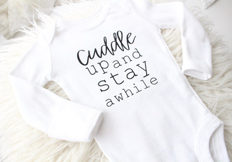 e7fcd0cfeffc8 Neutral baby clothes | newborn baby neutral | cuddle baby | cute baby gift  | newborn | baby bodysuit | newborn baby clothes | unisex baby