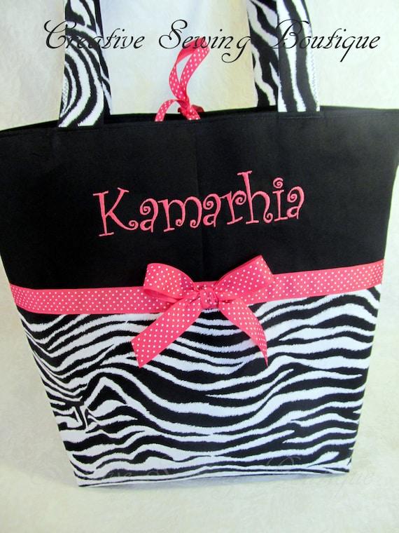 0a2c9ba54622 diaper bag tote bag baby bag Zebra animal print diaper bag