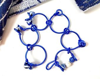Brenda Schweder Jewelry Rose/&Leaves Ring