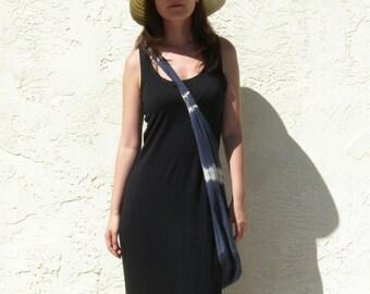 Tank Top Jersey Dress