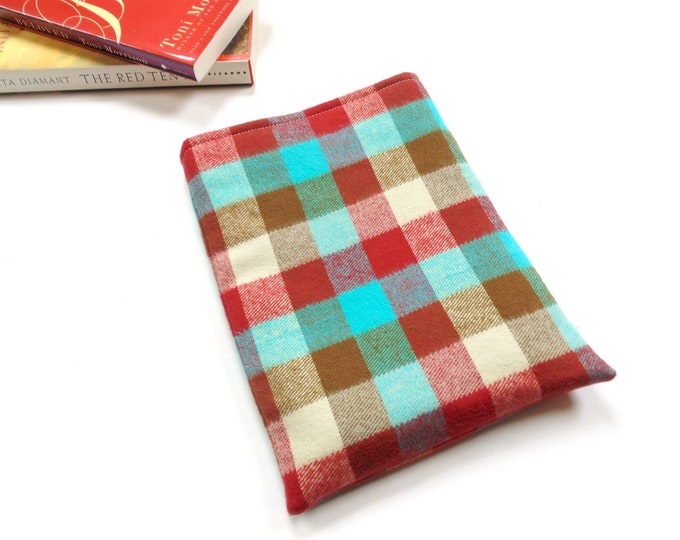 Book Sleeves & Pouches