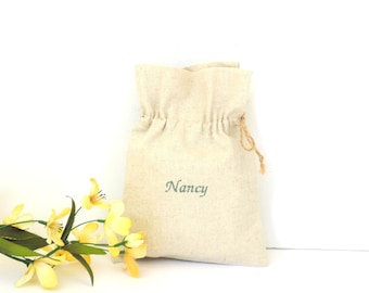 Gift Bags and Wine Bags