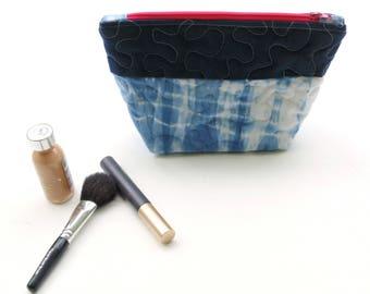 Zip Pouches & Wet Bags