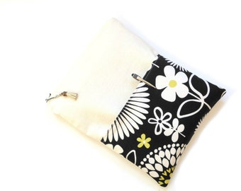 Book Sleeve Pouches
