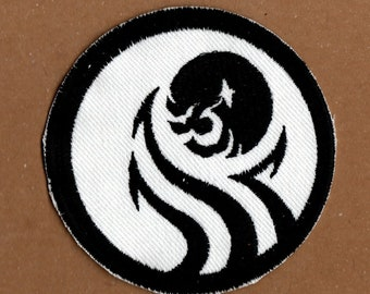 SCP Cythereans Patch