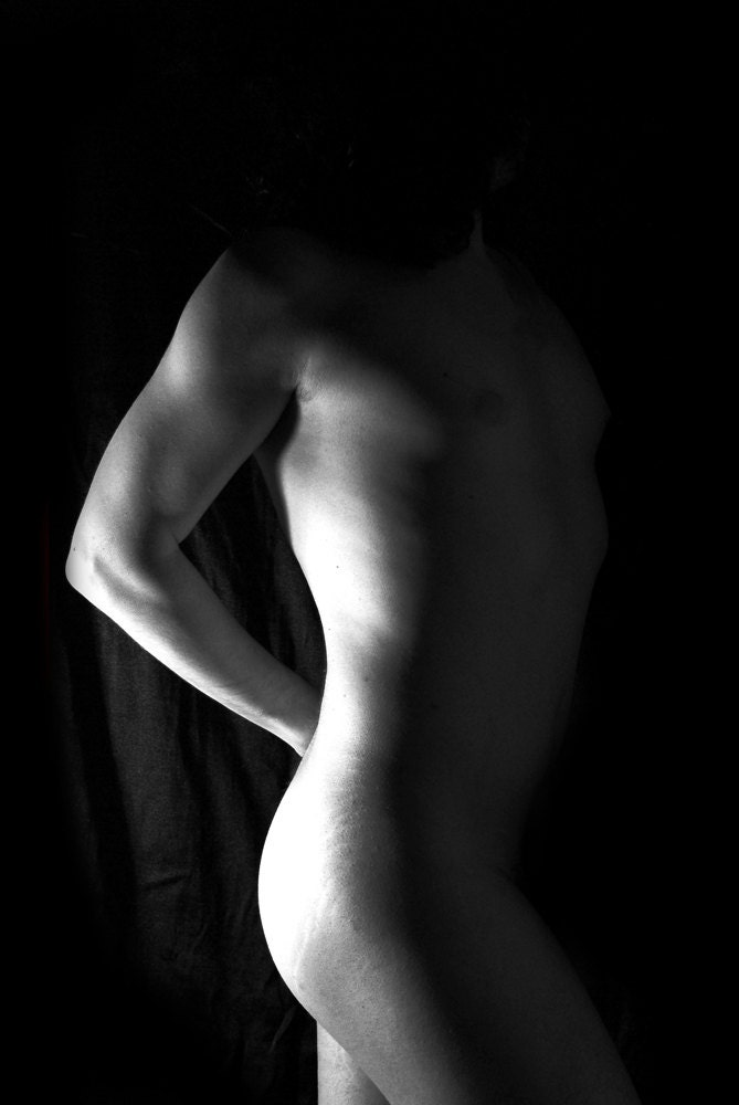 Morgan smith goodwin nude