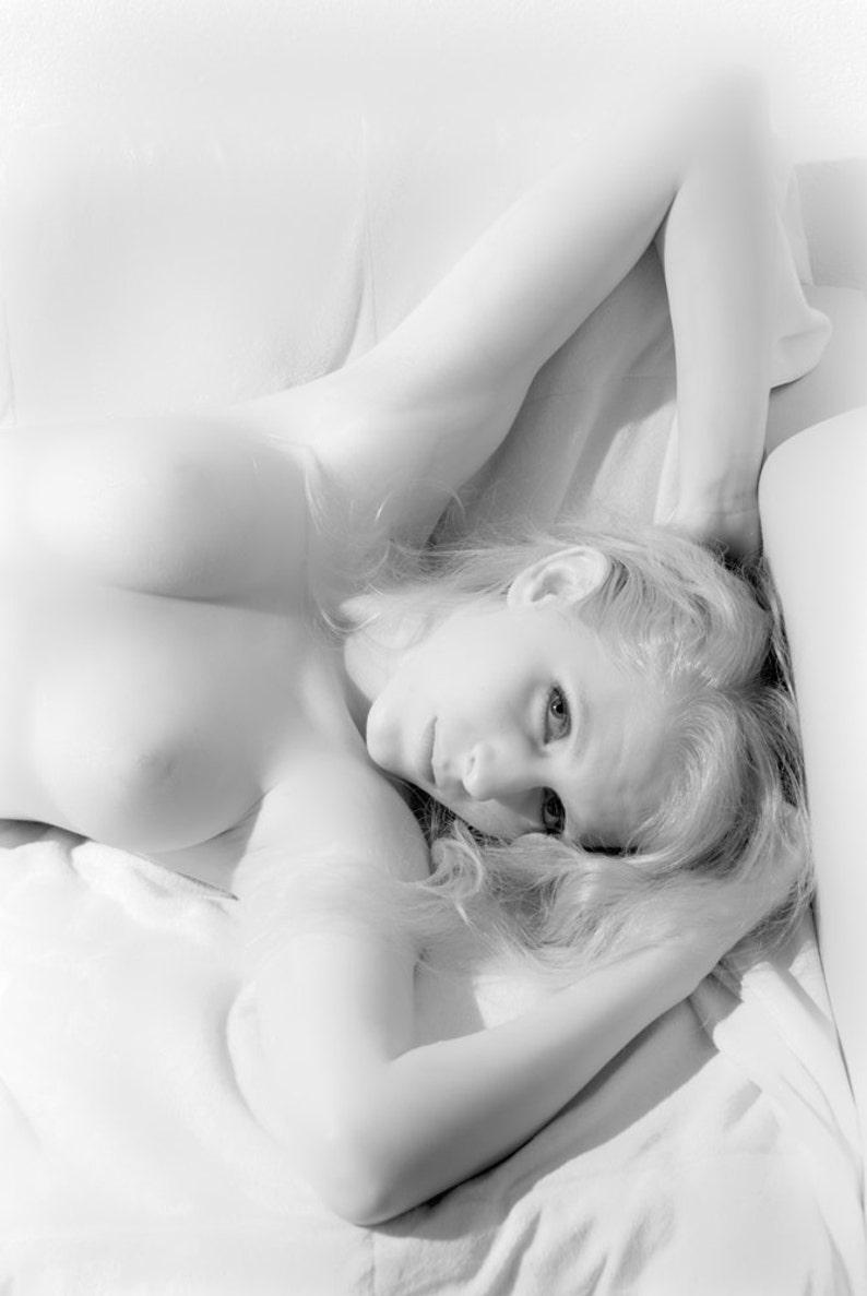 nudo nero matura gigante mamma porno