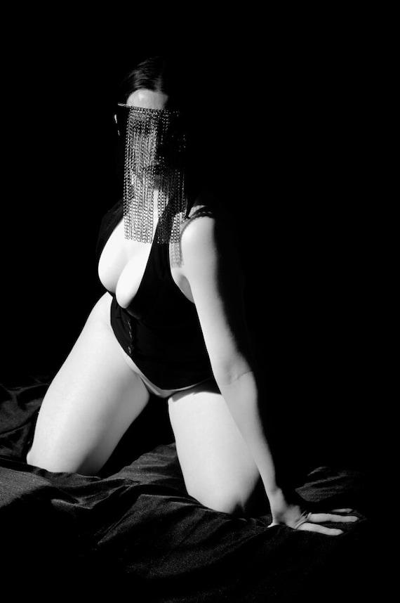 nagie modele Brazylii jasna porcelana porno