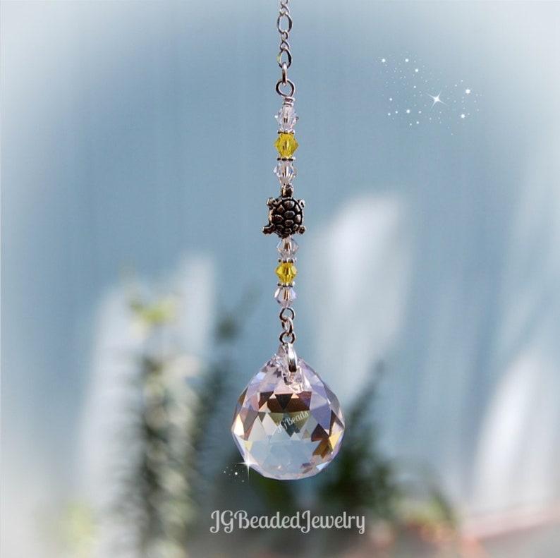 20 mm Turtle Charm pour Sea-vie à thème Jewelry Designs Argent Sterling