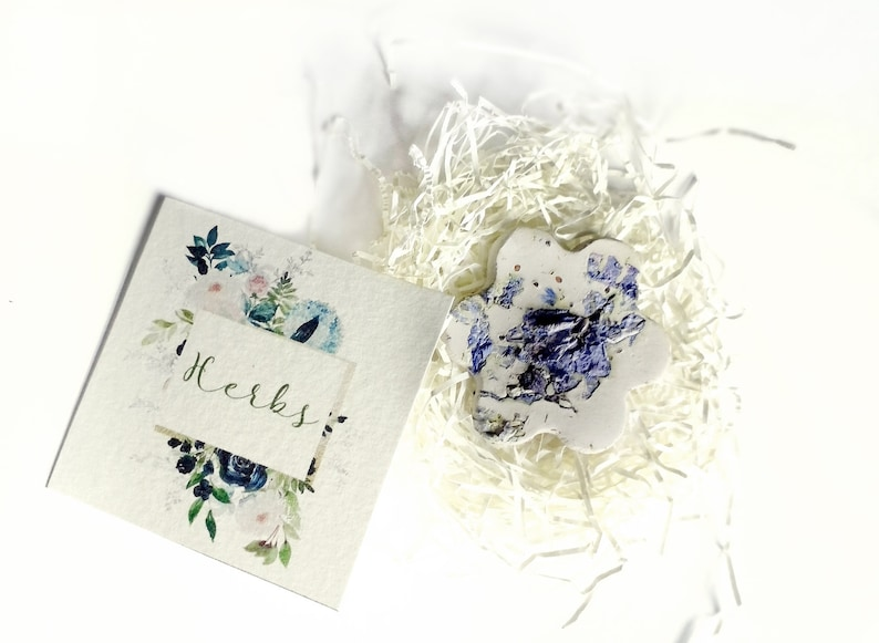 Botanical Wedding Favor Seed Bombs 80 DIY Wedding Favor Seed Bombs with Personalized Cards Bags ALL you Need! Filler
