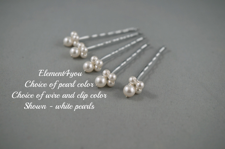 Button hole /& boutonni\u00e8re pins Hat Pins Accessories Broach Pins Wedding Pins Hair Pins Set of x2 x4 Gold Veil pins
