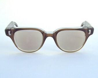 1436183a1e0 Buddy Holly Eyeglasses
