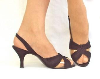 6563cbdc60a 60s high heels