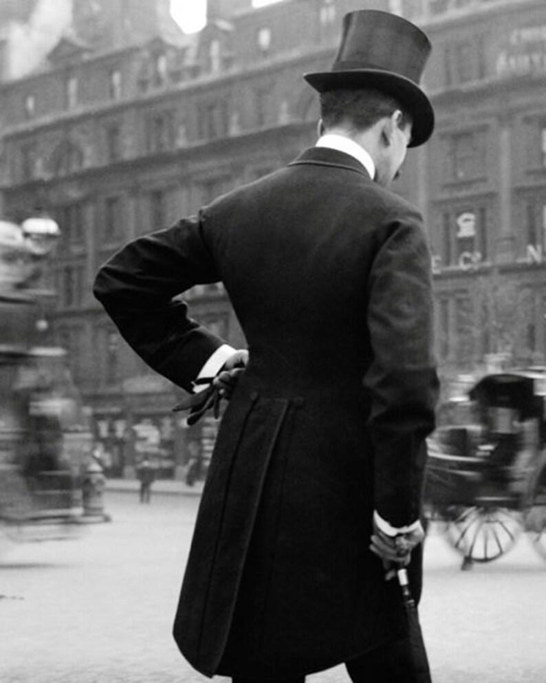 Английский мужчина фото фото бывших мужчин