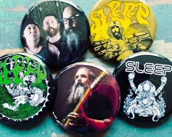 Stoner metal   Etsy