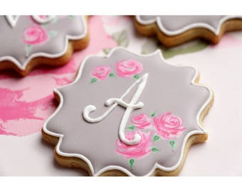 cookie cutter fancy square plaque 3 product 8014 a