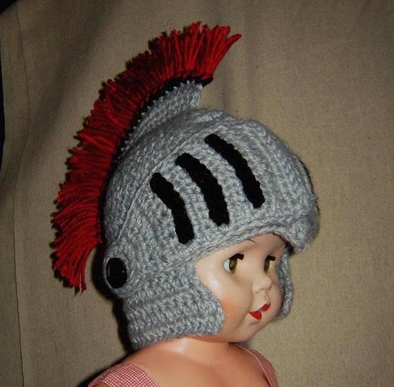 Greek Helmet, Leonidas helmet, Roman helmet, with Faceshield/Visor ...