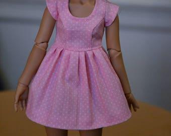 Dress for Saintbloom