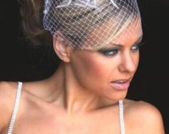 8fb8df60a2cae Rhinestone bra straps shoulder dress straps crystals 3 rows