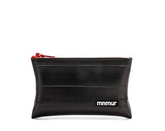 3.6 x 4.6 multipurpose pouchcoin pursecard holder