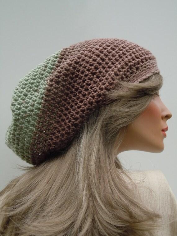 92499afd913 Dreadlock Tam Rasta Tam Cap Hippie Hat Bag Hat Multi
