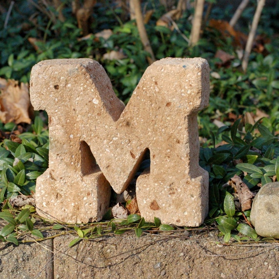 Block Of Stone For Sculpting : Block m stone sculpture maize sandstone color michigan