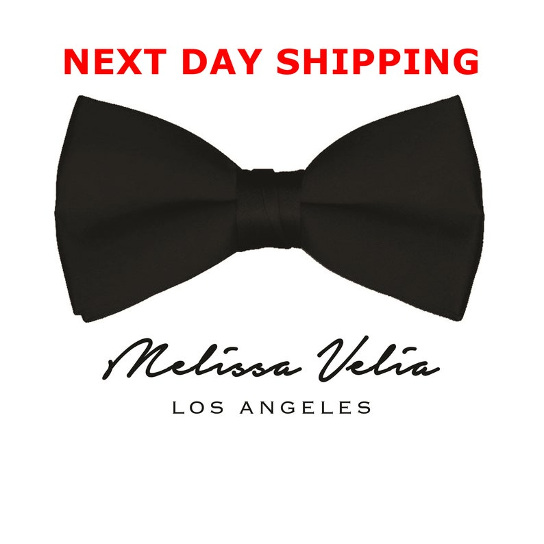 Next Day Mail U.S. ONLY UPGRADED SHIPPING image 0