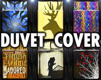 King Bedding, King Duvet Cover, King Size Duvet Cover, Queen Duvet Covers, Queen Bedding, Twin Bedding, Twin Duvet Cover, Queen Comforter