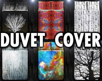 Queen Size Duvet Covers, King Duvet Cover, Queen Duvet Cover, Queen Bedding, King Bedding, Twin Bedding, Twin Duvet Cover, Chevron Bedding