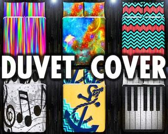 Queen Bedding, Queen Duvet Cover, Queen Size Duvet Cover, King Duvet Covers, King Bedding, Twin Bedding, Twin Duvet Cover, Bedding Queen