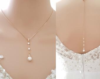 poetryjewelry