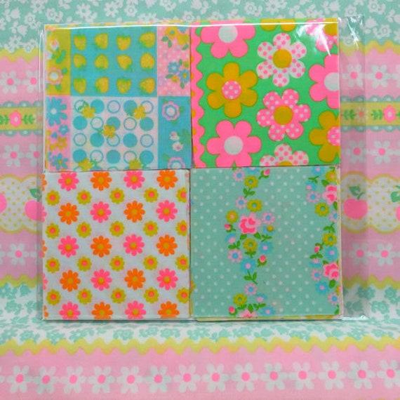 Crafters fabric scraps Pack remnants quilting patchwork Mix bundles 100/% cotton