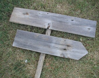 DIY Wedding Sign / Rustic Blank Sign / Blank Sign / DIY Sign / Blank Event Sign / Blank Country Wedding Sign / Blank Rustic Wedding Sign
