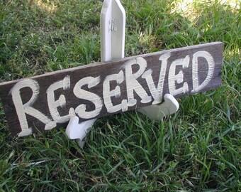 Reserved Order for Alissa Guntren Only