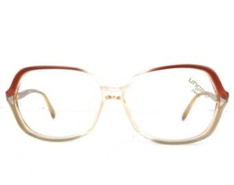 6068978a36fa9 emanuel ungaro eyeglasses